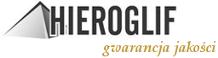 hier_logo